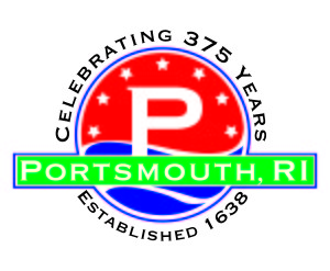 Portsmouth_375_seal_withType-4c